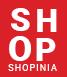 shopinia